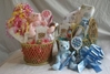 Bundle Of Joy Gift Basket -  Large