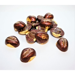 Caffarel Dark Chocolate Truffles - 06699