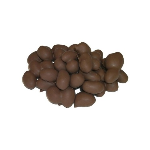 Chocolate Covered Peanuts - 06070