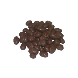 Chocolate Covered Raisins - 06110