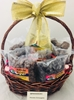 Chocolate Extravaganza Gift Basket