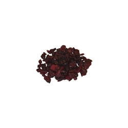 Dried Cranberries - 03300
