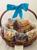 Fourteener Gift Basket