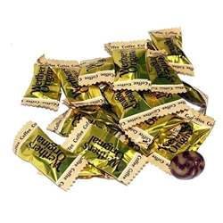 Gold Standard Coffee Candy  - 07212
