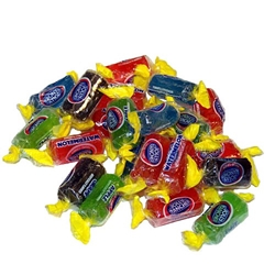 Jolly Rancher® Fruit Kisses - 07140