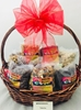 Timberline Gift Basket