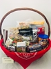 Taste of Colorado Gift Basket - Medium