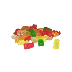 Haribo® Gummy Bears - 08100