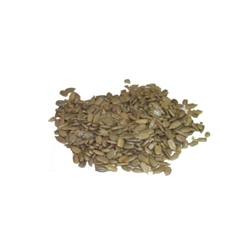 Hulled Sunflower Seeds - 02170