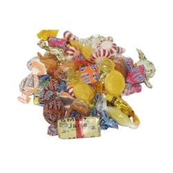 Office Treats - 2 lb. bag - 07465