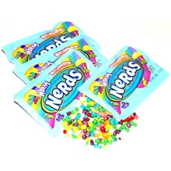 Rainbow Nerds® - 9.6 oz - 08692