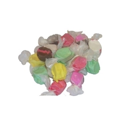 Salt Water Taffy - 07180