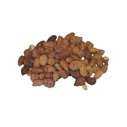 Special Mixed Nuts - 02025