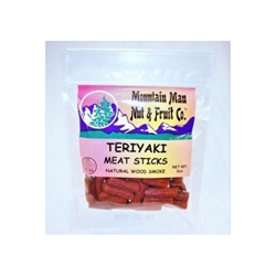 Teriyaki Sticks - 5 oz - 05526