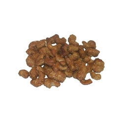 Toffee Toasted Cashews - 14 oz - 08395