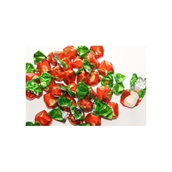 Trefin® Wrapped Strawberries - 07296